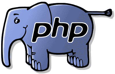 application php