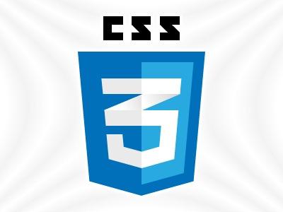 modification-de-site-internet-css3
