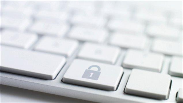 sécurisation de site internet