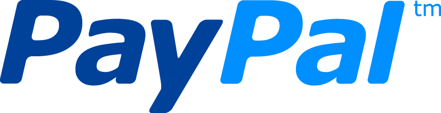 webmaster expert paypal