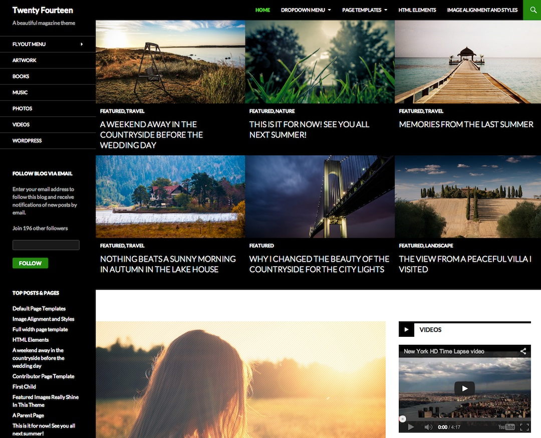 wordpress-theme-3-8