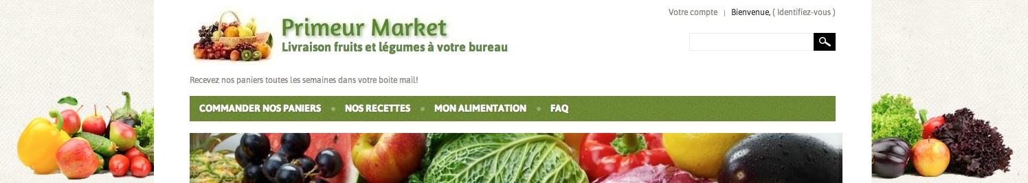 livraison-fruits-legumes-nice