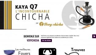 Very Chicha