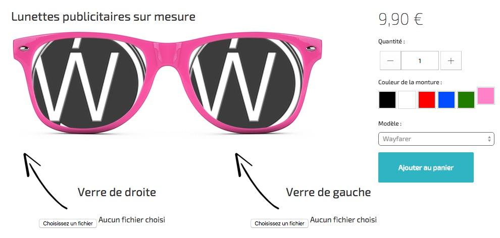 lunettes-publicitaire-en-ligne