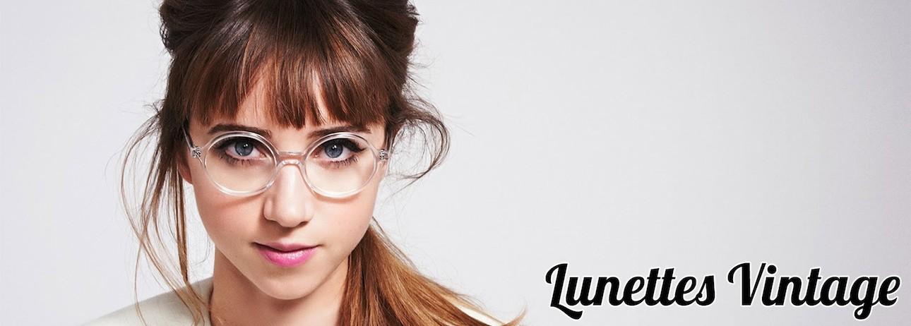lunettes-vintages