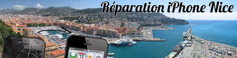 reparation-iphone