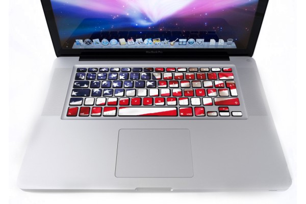 stickers-drapeau-americain-pour-clavier-macbook
