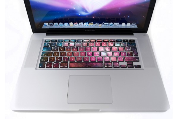 stickers-galaxie-pour-clavier-macbook