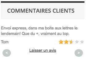 module-ps-avis-client