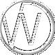 Agence web à Nice